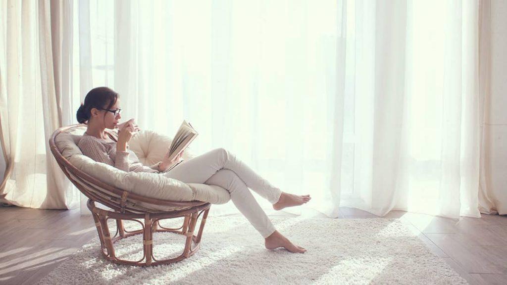 Reading Habits of billionaires