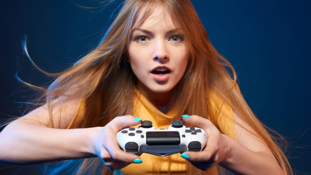 3 Ways to Gamify Your Business